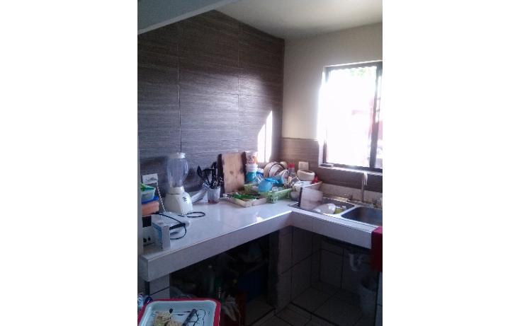 Foto de casa en venta en  , campesina, chihuahua, chihuahua, 1045241 No. 11