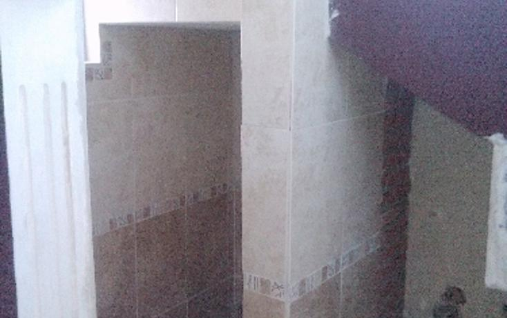 Foto de casa en venta en, campesina, chihuahua, chihuahua, 1045241 no 13