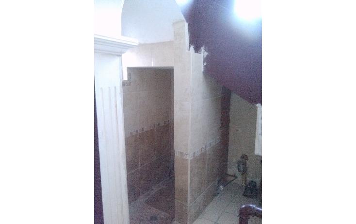 Foto de casa en venta en  , campesina, chihuahua, chihuahua, 1045241 No. 13
