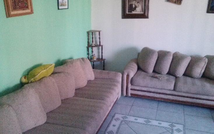 Foto de casa en venta en  , campesina, chihuahua, chihuahua, 1045241 No. 14