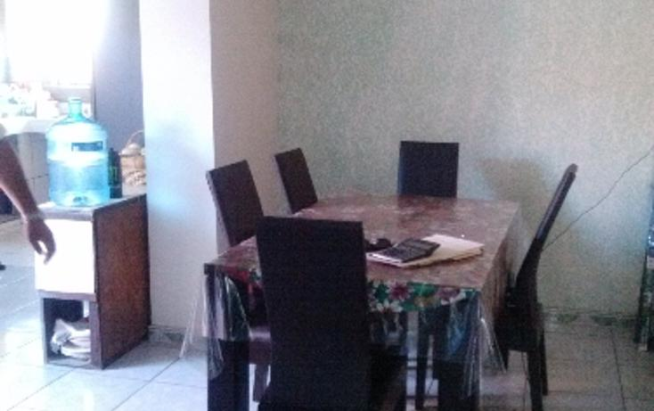 Foto de casa en venta en, campesina, chihuahua, chihuahua, 1045241 no 15
