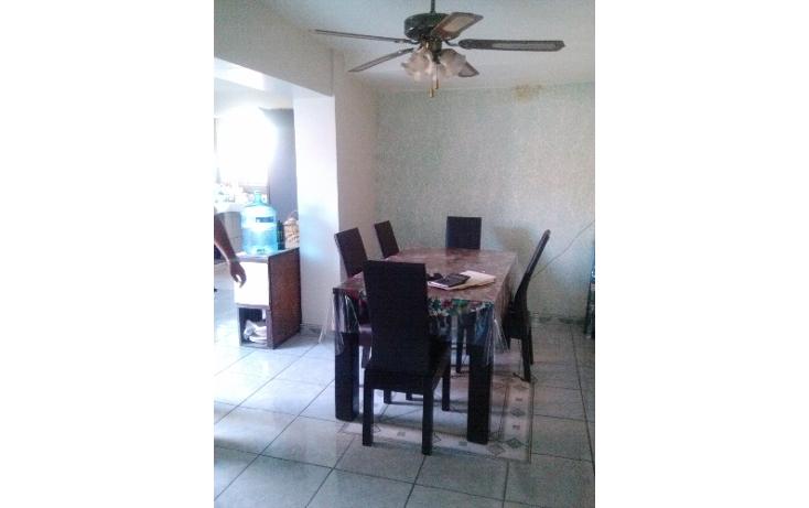 Foto de casa en venta en  , campesina, chihuahua, chihuahua, 1045241 No. 15