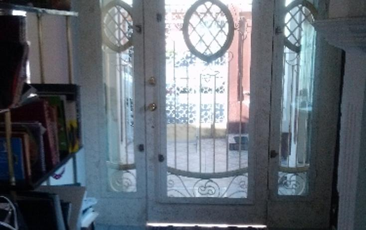 Foto de casa en venta en, campesina, chihuahua, chihuahua, 1045241 no 16