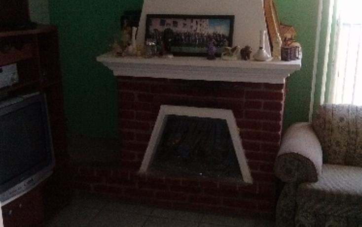 Foto de casa en venta en, campesina, chihuahua, chihuahua, 1045241 no 17