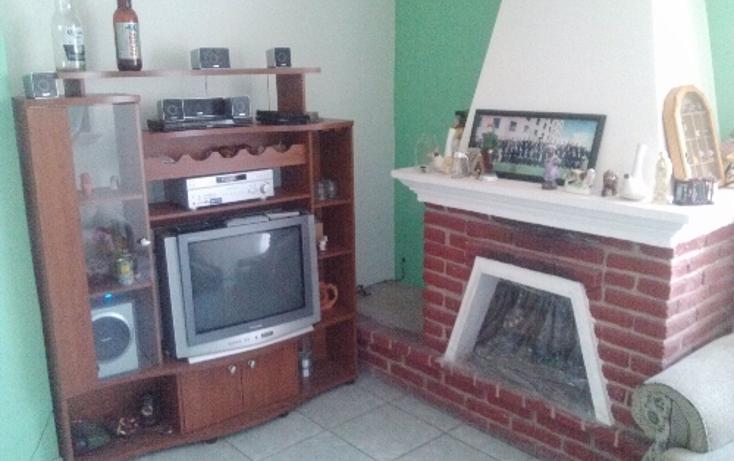 Foto de casa en venta en  , campesina, chihuahua, chihuahua, 1045241 No. 18