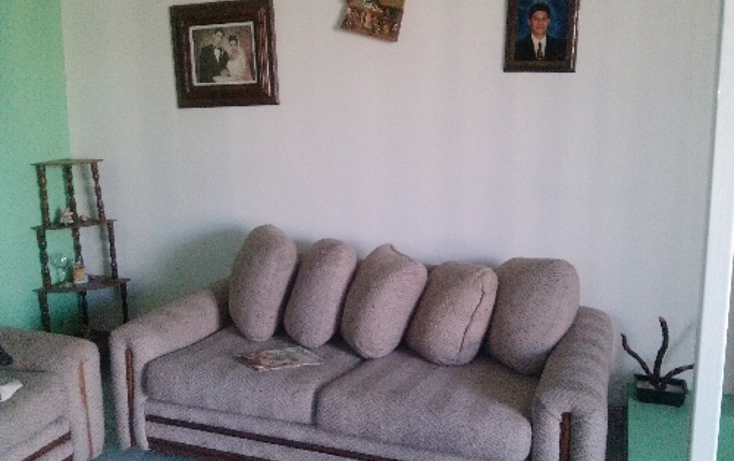 Foto de casa en venta en  , campesina, chihuahua, chihuahua, 1045241 No. 19