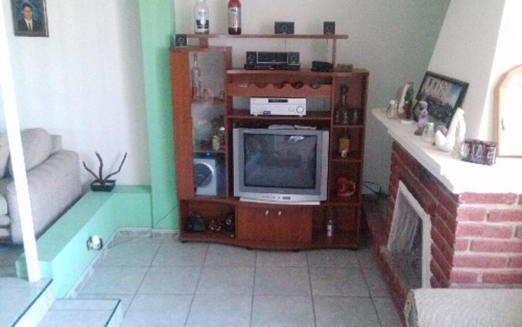 Foto de casa en venta en, campesina, chihuahua, chihuahua, 1045241 no 20