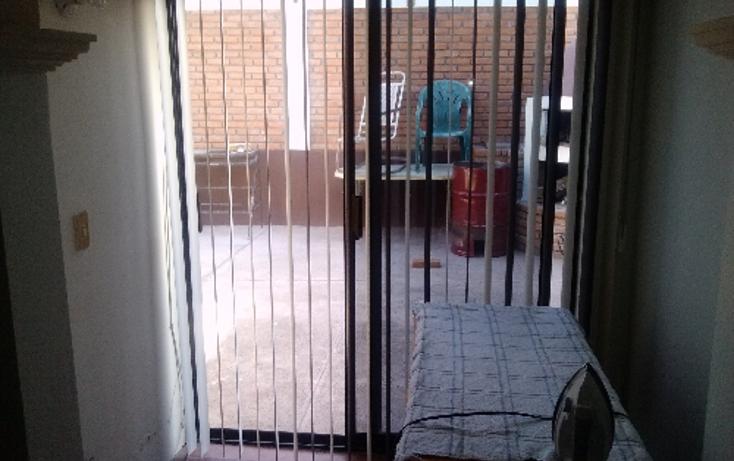 Foto de casa en venta en  , campesina, chihuahua, chihuahua, 1045241 No. 21