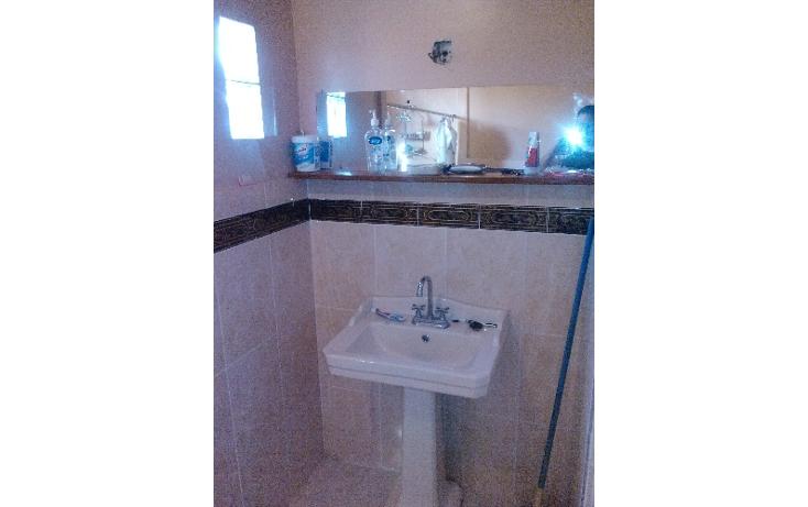 Foto de casa en venta en  , campesina, chihuahua, chihuahua, 1045241 No. 22