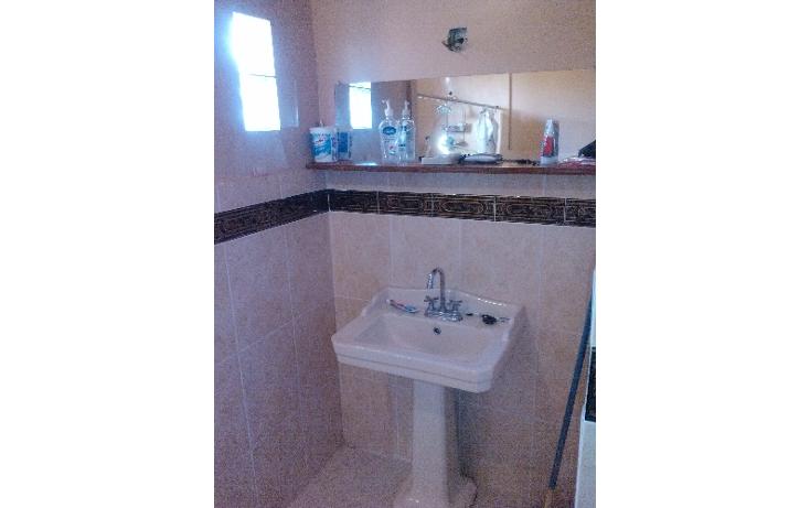 Foto de casa en venta en  , campesina, chihuahua, chihuahua, 1045241 No. 23
