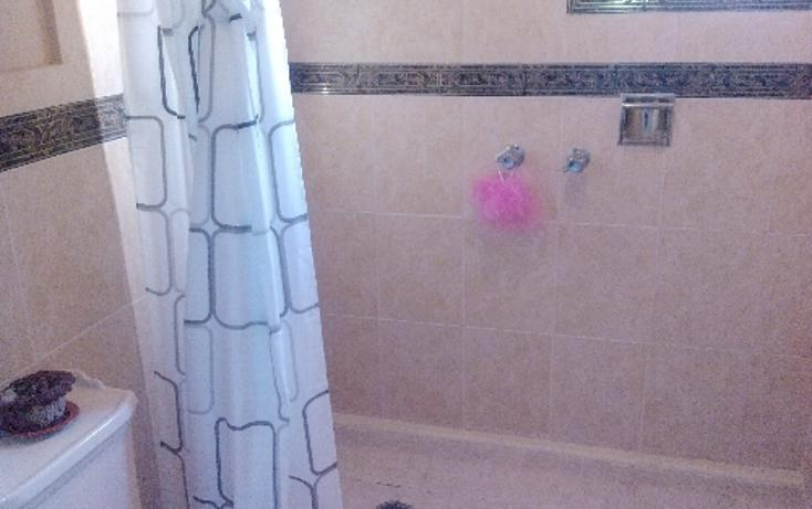 Foto de casa en venta en, campesina, chihuahua, chihuahua, 1045241 no 24