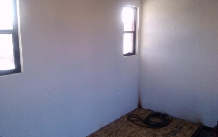 Foto de casa en venta en, campesina, chihuahua, chihuahua, 1045241 no 25