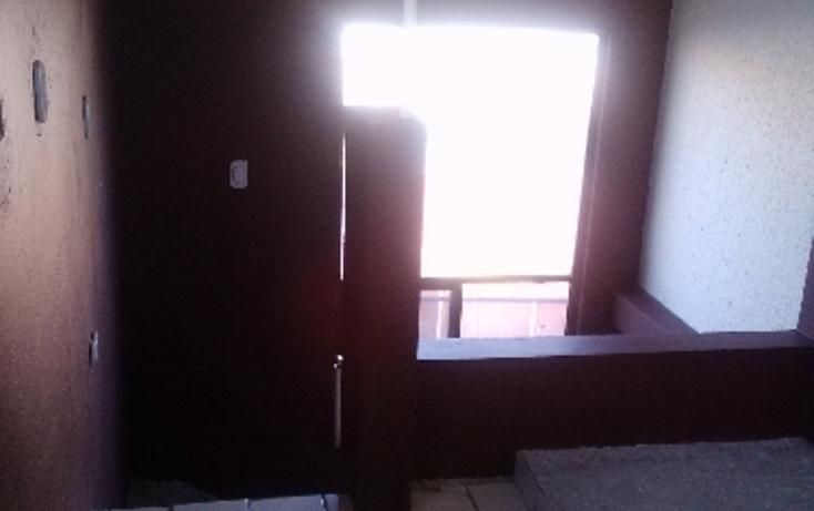 Foto de casa en venta en, campesina, chihuahua, chihuahua, 1045241 no 26