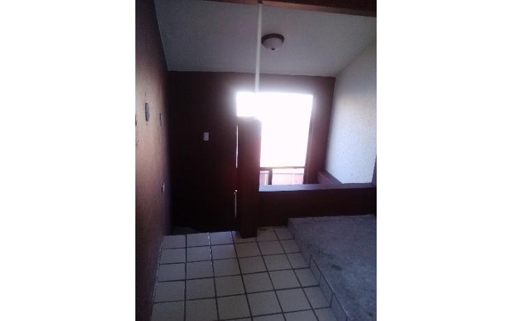 Foto de casa en venta en  , campesina, chihuahua, chihuahua, 1045241 No. 26