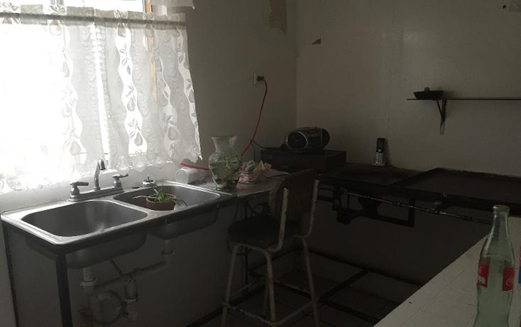 Foto de casa en venta en  , campesina, chihuahua, chihuahua, 1208307 No. 03