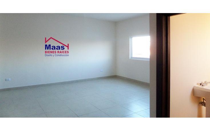 Foto de casa en venta en  , campesina, chihuahua, chihuahua, 1668038 No. 04