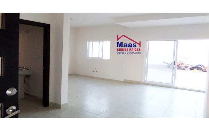 Foto de casa en venta en  , campesina, chihuahua, chihuahua, 1668038 No. 05
