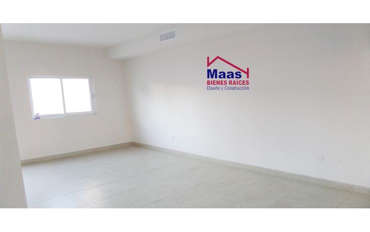 Foto de casa en venta en  , campesina, chihuahua, chihuahua, 1668038 No. 06