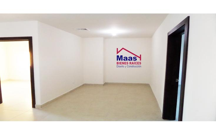 Foto de casa en venta en  , campesina, chihuahua, chihuahua, 1668038 No. 08