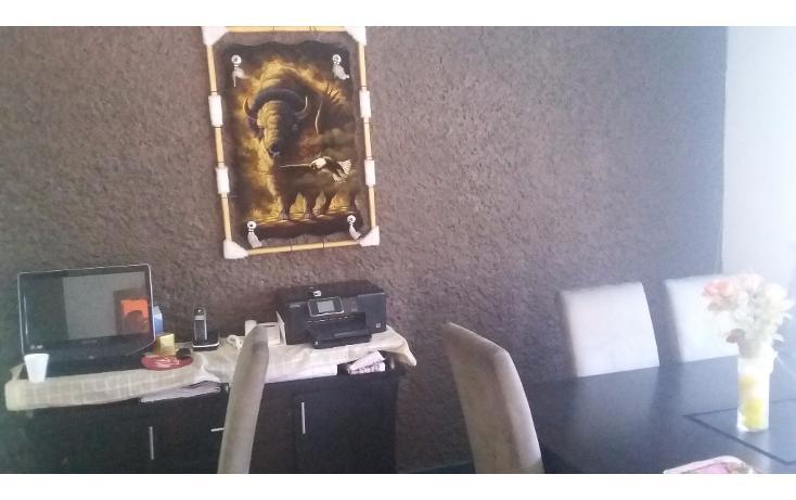 Foto de casa en venta en  , campesina, chihuahua, chihuahua, 1819312 No. 03
