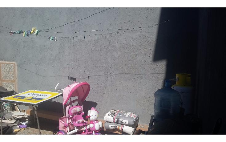 Foto de casa en venta en  , campesina, chihuahua, chihuahua, 1819312 No. 06