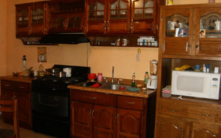 Foto de casa en venta en, campesina, chihuahua, chihuahua, 519686 no 03