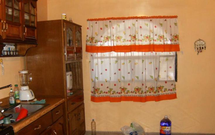 Foto de casa en venta en, campesina, chihuahua, chihuahua, 519686 no 04