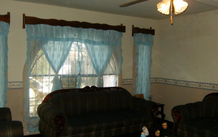 Foto de casa en venta en, campesina, chihuahua, chihuahua, 519686 no 05