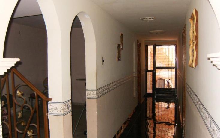 Foto de casa en venta en, campesina, chihuahua, chihuahua, 519686 no 06