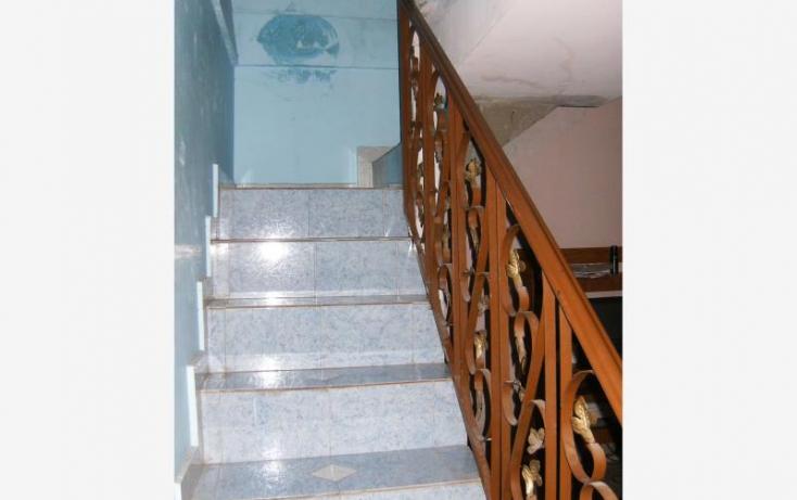 Foto de casa en venta en, campesina, chihuahua, chihuahua, 519686 no 07