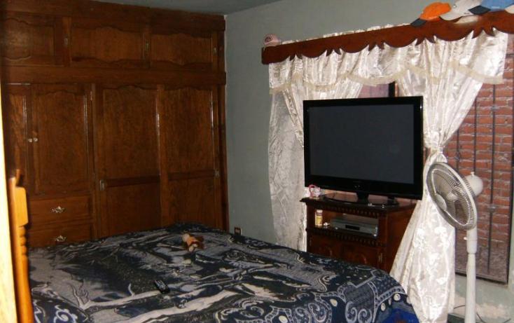 Foto de casa en venta en, campesina, chihuahua, chihuahua, 519686 no 08