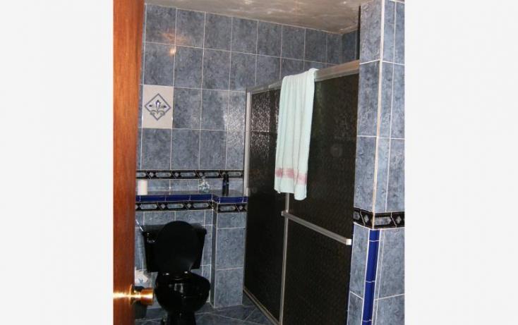 Foto de casa en venta en, campesina, chihuahua, chihuahua, 519686 no 09