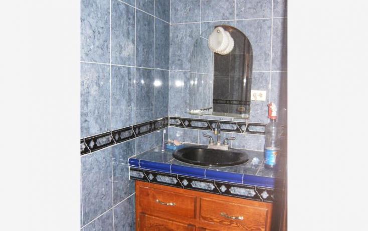Foto de casa en venta en, campesina, chihuahua, chihuahua, 519686 no 10