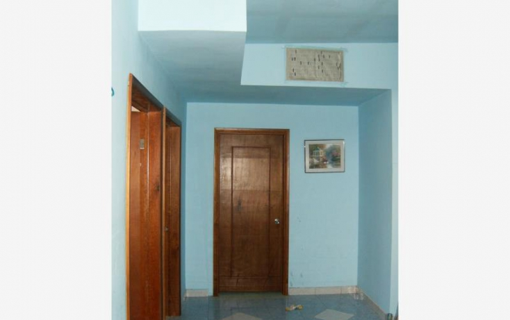 Foto de casa en venta en, campesina, chihuahua, chihuahua, 519686 no 11