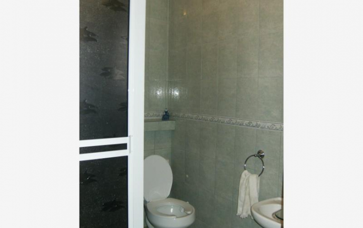 Foto de casa en venta en, campesina, chihuahua, chihuahua, 519686 no 14