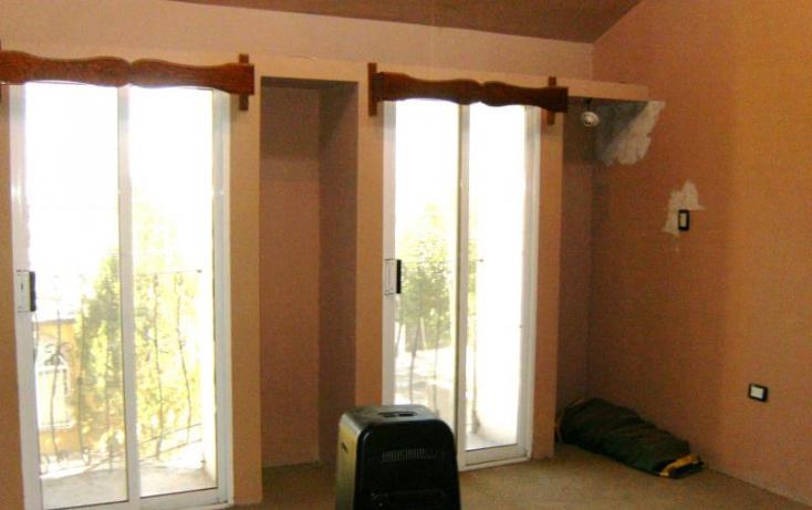 Foto de casa en venta en, campesina, chihuahua, chihuahua, 519686 no 15