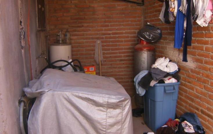 Foto de casa en venta en, campesina, chihuahua, chihuahua, 519686 no 16