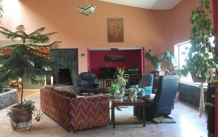 Foto de casa en venta en, campesina, chihuahua, chihuahua, 519745 no 02