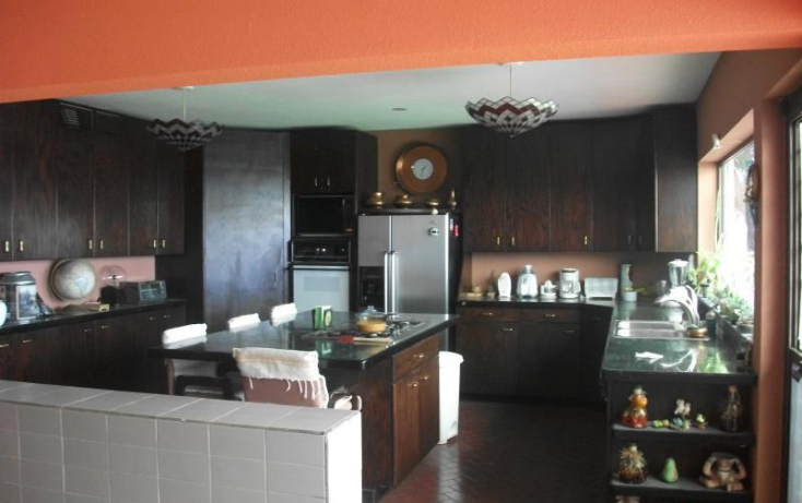 Foto de casa en venta en, campesina, chihuahua, chihuahua, 519745 no 03