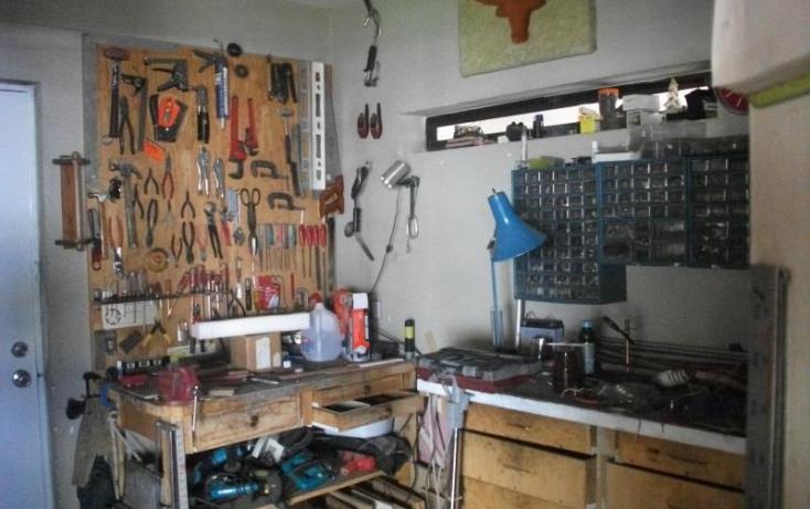Foto de casa en venta en, campesina, chihuahua, chihuahua, 519745 no 05