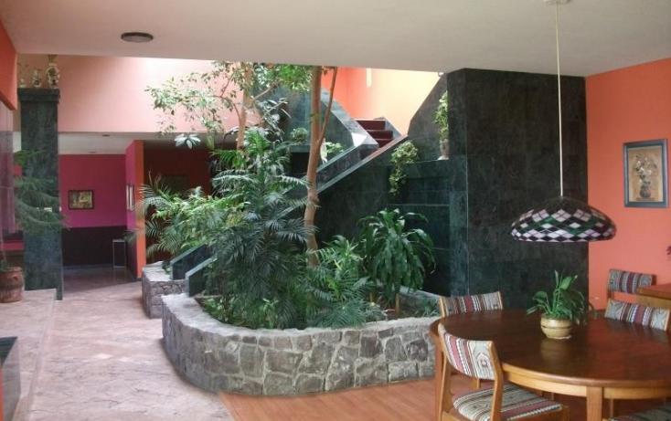 Foto de casa en venta en, campesina, chihuahua, chihuahua, 519745 no 06