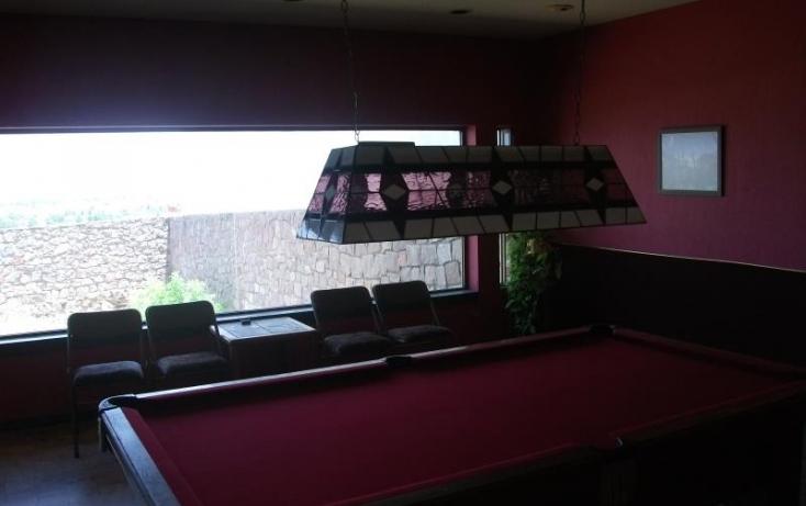 Foto de casa en venta en, campesina, chihuahua, chihuahua, 519745 no 07