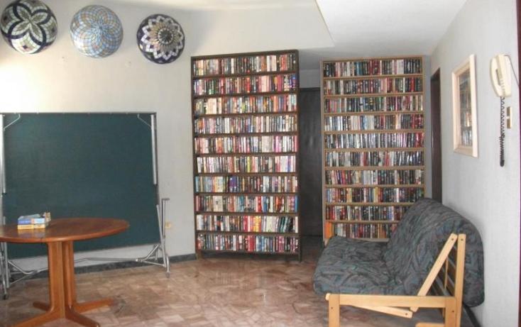 Foto de casa en venta en, campesina, chihuahua, chihuahua, 519745 no 08