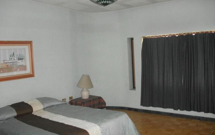 Foto de casa en venta en, campesina, chihuahua, chihuahua, 519745 no 10