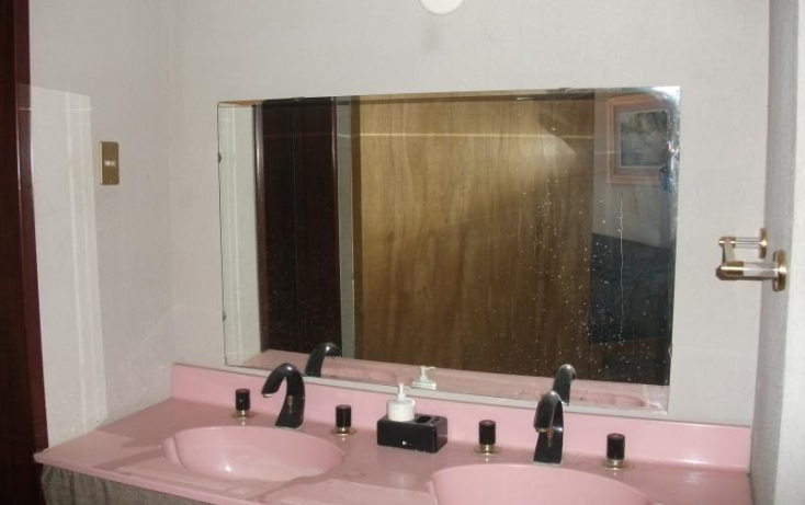 Foto de casa en venta en, campesina, chihuahua, chihuahua, 519745 no 12
