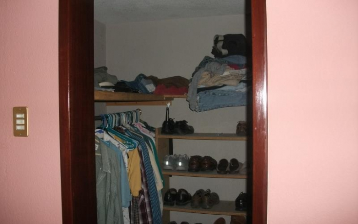 Foto de casa en venta en, campesina, chihuahua, chihuahua, 519745 no 15