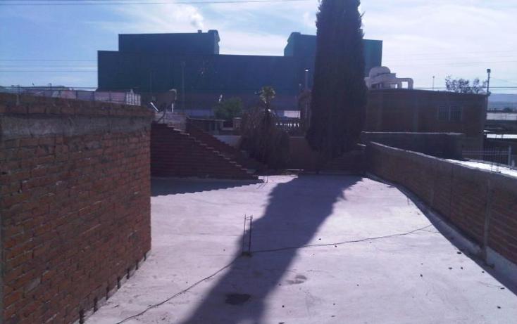 Foto de casa en venta en, campesina, chihuahua, chihuahua, 519750 no 04