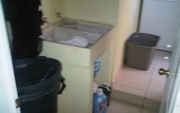 Foto de casa en venta en, campesina, chihuahua, chihuahua, 519750 no 06