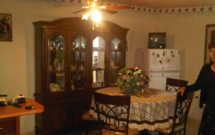 Foto de casa en venta en, campesina, chihuahua, chihuahua, 519750 no 09