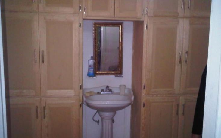 Foto de casa en venta en, campesina, chihuahua, chihuahua, 519750 no 13